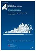 Sterben und Erben in der digitalen Welt (eBook, PDF)