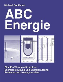 ABC Energie (eBook, ePUB) - Bockhorst, Michael