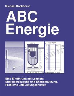 ABC Energie (eBook, ePUB)