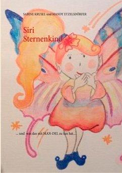 Siri Sternenkind (eBook, ePUB)