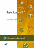 Evolution wohin? (eBook, PDF)