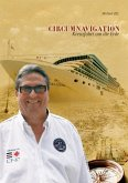 Circumnavigation (eBook, ePUB)
