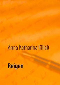 Reigen (eBook, ePUB)