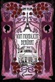 Vom Mondlicht berührt / Revenant Trilogie Bd.2 (eBook, ePUB)
