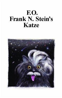F.O. Frank N. Steins Katze