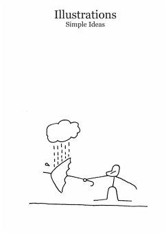 Illustrations (eBook, ePUB)
