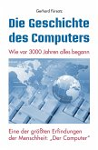 Die Geschichte des Computers