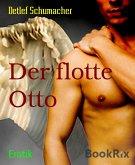 Der flotte Otto (eBook, ePUB)