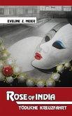Rose of India (eBook, ePUB)