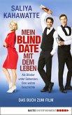 Mein Blind Date mit dem Leben (eBook, ePUB)