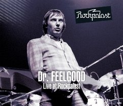 Live At Rockpalast (1980) - Dr Feelgood