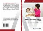 Der Alltag von Menschen mit COPD