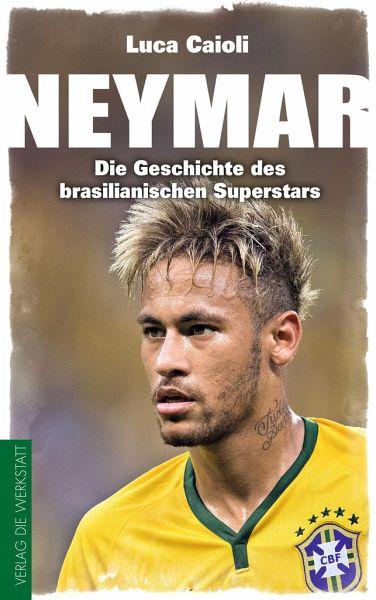 Biografie Fußballer