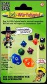 1x1-Würfelspiel (Spiel)