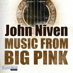 Music from Big Pink (MP3-Download)