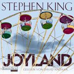 Joyland (MP3-Download)