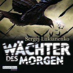 Wächter des Morgen / Wächter Bd.5 (MP3-Download)