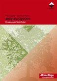 Religiös begleiten (eBook, PDF)
