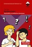 Harnkontinenz (eBook, PDF)