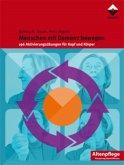 Menschen mit Demenz bewegen (eBook, PDF)