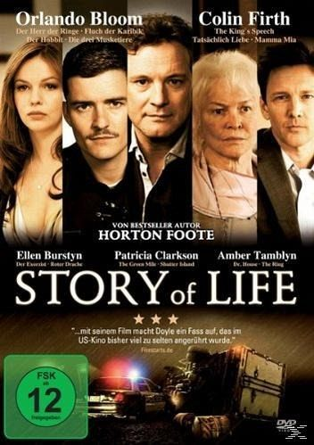 Story of Life - Film a...