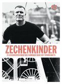 Zechenkinder (eBook, ePUB)