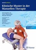 Klinische Muster in der Manuellen Therapie (eBook, PDF)
