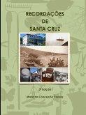 Recordacoes de Santa Cruz