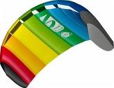 Invento 11768050 - Symphony Beach III 1.3 Rainbow, Lenkmatte 130 cm