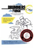 Drummers Forge: Schlagzeugschule, Elemantarstufe