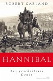 Hannibal (eBook, ePUB)