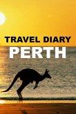 Travel Diary Perth
