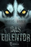 Das Eulentor (eBook, ePUB)