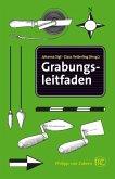 Grabungsleitfaden (eBook, ePUB)