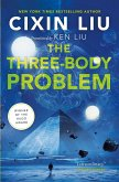 The Three-Body Problem 1