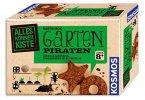 KOSMOS Alleskönner-Kiste Garten-Piraten