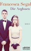 Die Arglosen (eBook, ePUB)