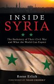 Inside Syria: The Backstory of Their Civil War and What the World Can Expect