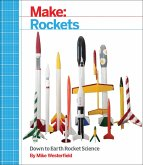 Make : Rockets
