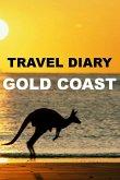 Travel Diary Gold Coast