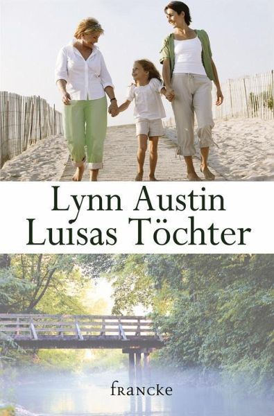 Lynn Austin Epub