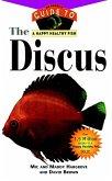 The Discus (eBook, ePUB)