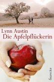 Die Apfelpflückerin (eBook, ePUB)