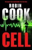 Cell (eBook, ePUB)