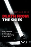 Death from the Skies (eBook, ePUB)