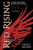 Red Rising (eBook, ePUB)