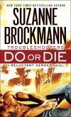Do or Die (eBook, ePUB)