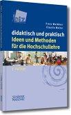 didaktisch und praktisch (eBook, PDF)