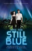 Into the Still Blue (eBook, ePUB)