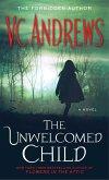 The Unwelcomed Child (eBook, ePUB)